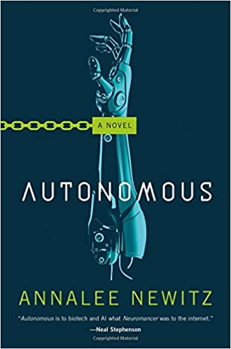 Image result for autonomous books