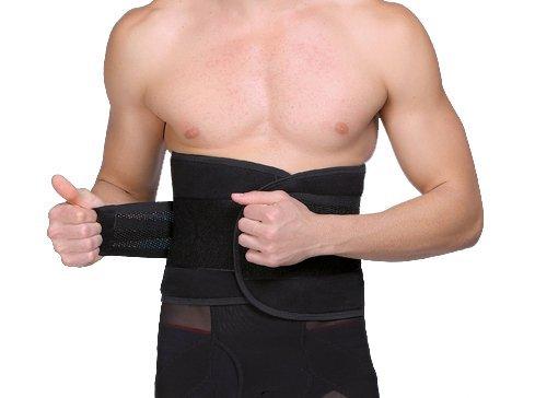 ctkcom-premium-waist-trimmer-belt-stomach-wrap-and-waist-trainer-fat-burner-weight-loss-belt-sport-r