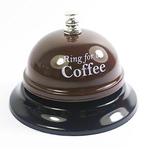 Bestselling Call Bells