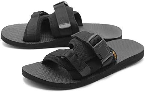 スライドサンダル オリジナル スリング スライド ORIGINAL SLING SLIDE 1101250 メンズ US9.0(27cm) [並行輸入品]