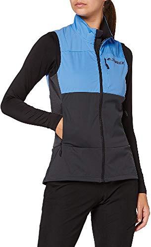 adidas W Xperior Vest dames Vest
