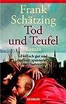 La mort et le diable par Schätzing
