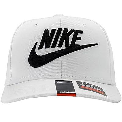 Nike Futura True Snapback by Nike