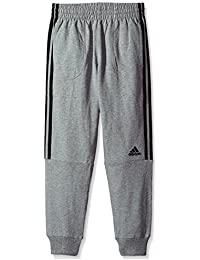 Boys Tricot Jogger