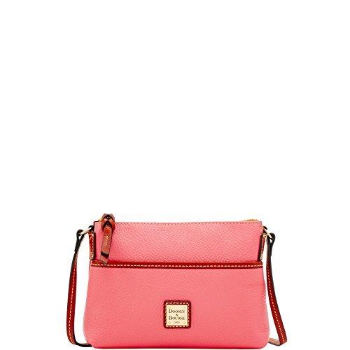 Small Dooney And Bourke Handbags - 6