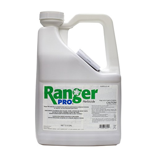 ranger-pro-41-glyphosate-5-gallons-2-x-25-gal-jug-systemic-herbicide-same-as-round-up-pro