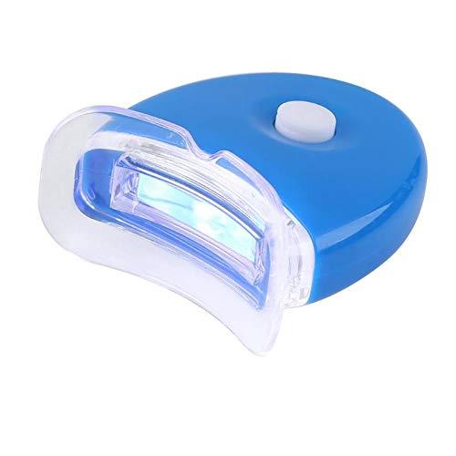 Aphrodite Mini LED Teeth Whitening Lamp Teeth Bleaching Laser