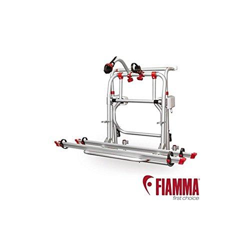 Prix usine 2019 modélisation durable Beau design FIAMMA - Portabici CARRY-BIKE LIFT 77 2/4 biciclette ...