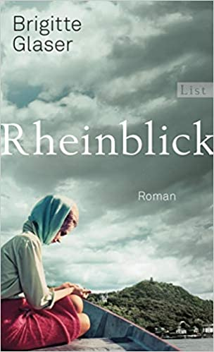 https://www.buecherfantasie.de/2019/03/rezension-rheinblick-von-brigitte-glaser.html