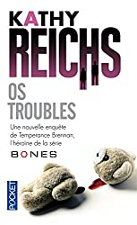 Os troubles