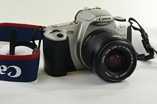 canon-eos-rebel-2000-35mm-film-slr-camera-kit-with-35-80mm-lens-canon-carrying-strap
