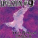 Dub'n'Bass: Omen II