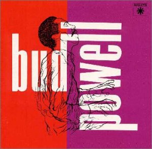 Bud Powell Trio Plays
