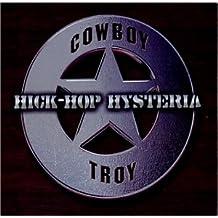 Hick-Hop Hysteria