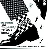 Dance Craze - The Best of British Ska... Live!