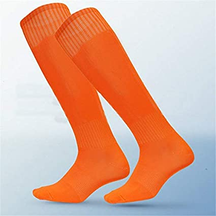 Colorful Thin Meias Trendy Breathable Mesh Mens Long Funny Socks Stretch Over Knee Men Calcetines Hombre