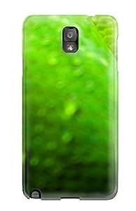 Lucas B Schmidt's Shop Slim Fit Tpu Protector Shock Absorbent Bumper Case For Galaxy Note 3