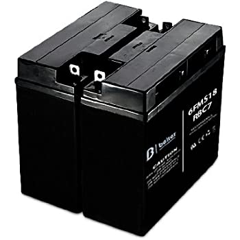 apc smart ups 1000xl battery replacement instructions
