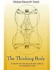 The Thinking Body
