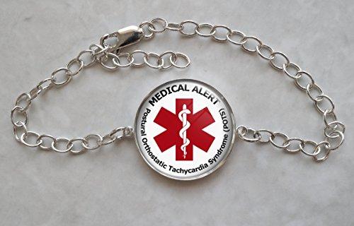 Top 10 recommendation pots syndrome medical alert 2020