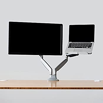 Amazon Com Jarvis Monitor Mounting Arm Fits Up To 32
