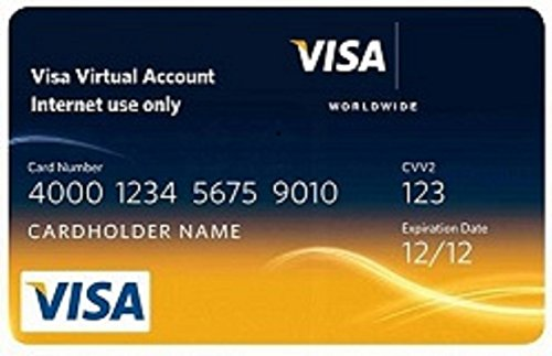 visa amazon credit card - 3
