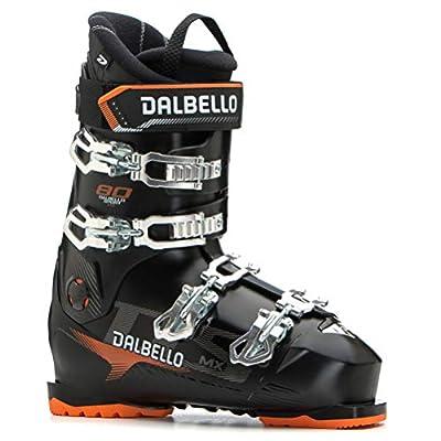 Dalbello DS MX 80 Ski Boots