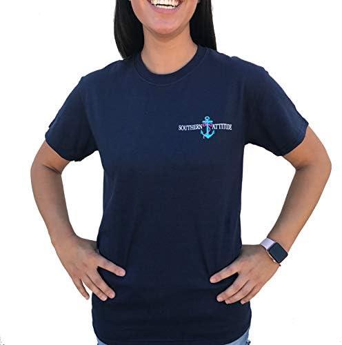 Brock lesnar t shirt online _image3