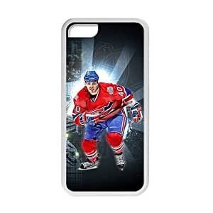 RMGT MONTREAL CANADIENS NHL Hockey Phone Case for ipod touch4