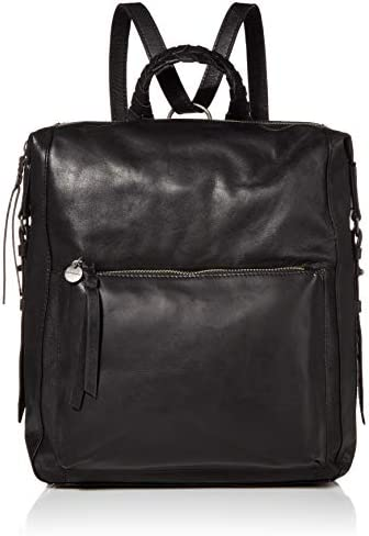 Lucky Brand Zona Backpack