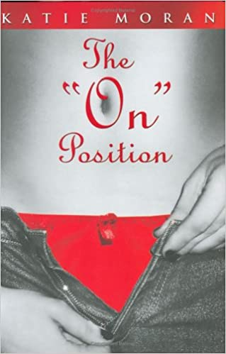 Adventure hollywood journalist mis position sexual pics