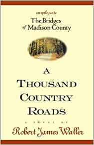 The Bridges Of Madison County Ebook Epub