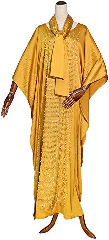 African party dresses _image4