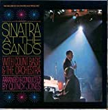 In Concert:Sinatra @ the Sands