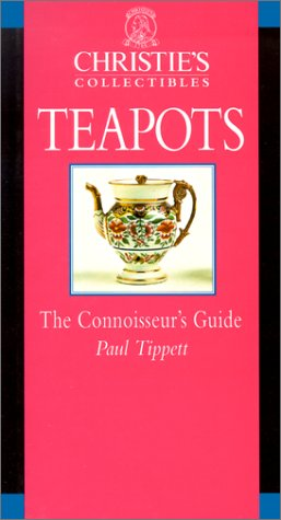 Teapot Ships - Teapots (Christie's Collectibles)
