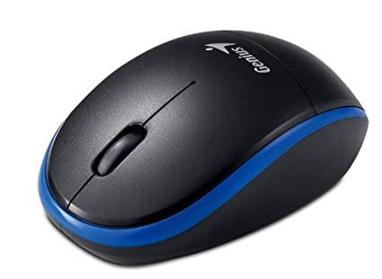 GENIUS TRAVELER 9000 MOUSE DRIVER DOWNLOAD