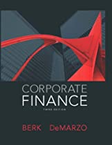 D.O.W.N.L.O.A.D Corporate Finance (3rd Edition) (Pearson Series in Finance) [Z.I.P]