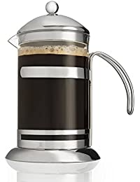 Sagler French Press French Coffee Review