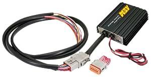 AEM Twin-Fire Capacitiva Descargar Ignicion Modulo, 4 Canal PN: 30-2821