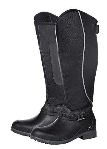 HKM HKM HKM Sports Equipment HKM Winterreitstiefel -Kanada-  ae6a75