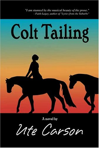 Colt Tailing