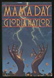 Mama Day, Gloria Naylor, 0899197167