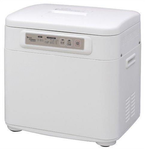 mk-microcomputer-rice-cake-machine-rice-cake-3-bushel-type-rm-30sn