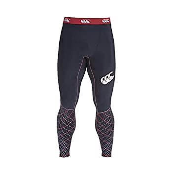 9d9b9cd2e8 Canterbury Men's Mercury TCR Compression Legging: Amazon.co.uk ...
