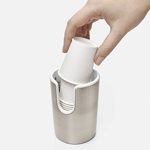 Oxo Good Grips Paper Rinse Cup Holder Buy Online In Uae