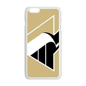 Pittsburgh Penguins Iphone 6plus case