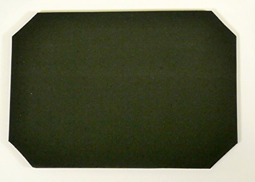 "Kel-Tec KSG Cheek Pad, Various Thickness Available (1/4"" Thick)"