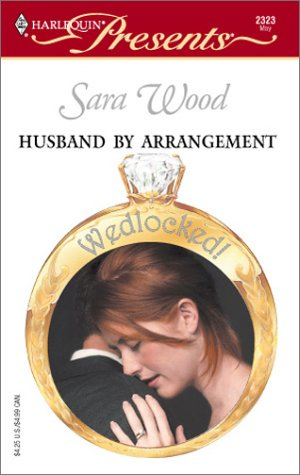 Husband By Arrangement PDF