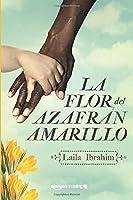 La Flor Del Azafrán
