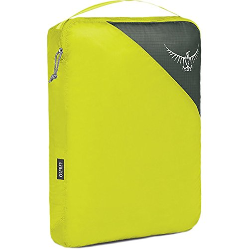 Osprey Packs UL Travel Set